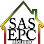 SAS-EPC