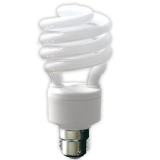 ... low energy lights  sc 1 st  Housing Energy Advisor : low energy lighting - azcodes.com