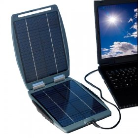 Aliexpress.com : Buy ALLPOWERS 80W Solar Charger 18V 12V