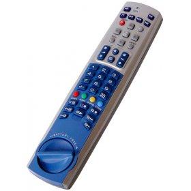 Wind Up Remote Control