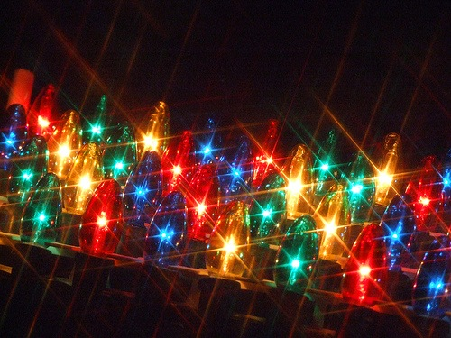 Wonderful Christmas Lights 500 x 375 · 87 kB · jpeg