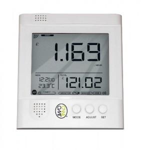 owl cm160 energy monitor