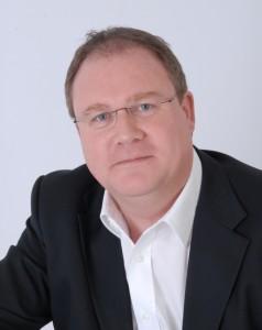 Simon Burton