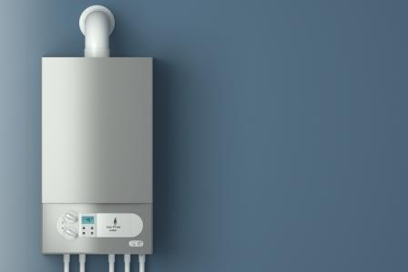 A guide to energy efficient boilers